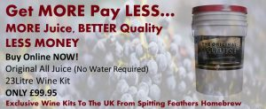 https://www.spitting-feathers-homebrew.co.uk/brands/original-all-juice/