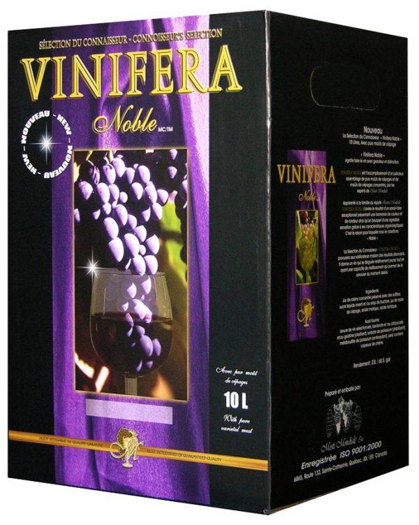 White Wine Kits