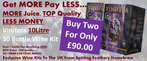 https://www.spitting-feathers-homebrew.co.uk/brands/vinifera-noble/