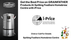 https://www.spitting-feathers-homebrew.co.uk/store/equipment/the-grainfather/
